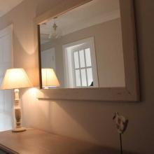 Small image of 22 Gilsay Place, Perth holiday cottage in Scotland