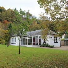 Small image of Stronvaar, Pitlochry holiday cottage in Sctotland