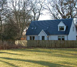 Small image of Belhaven Lodge holiday cottage in Scotland