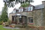 Small image of Balchroic Cottage holiday cottage in Scotland